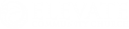 Elevate Community Church, Canada